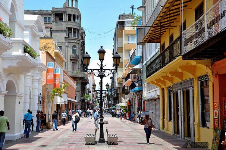 Calle del Conde, Fotografo Jose Manuel Collados