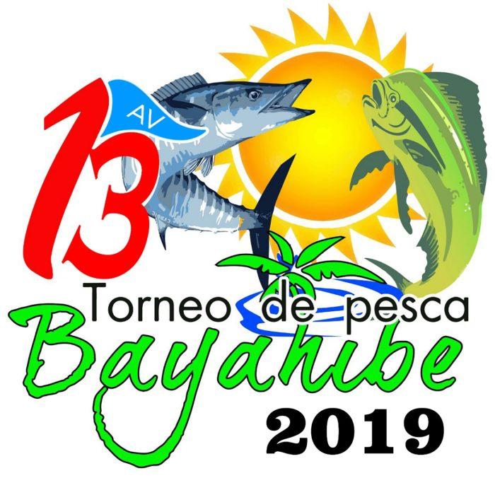 Torneo de Pesca Bayahibe 2019