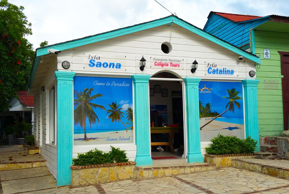 Oficina-Capitan-Gringo-bayahibe