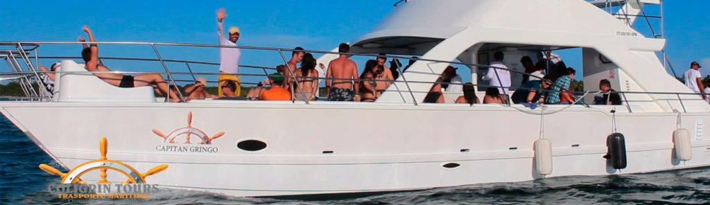 barco-catamaran-isla-saona-capitan-gringo1