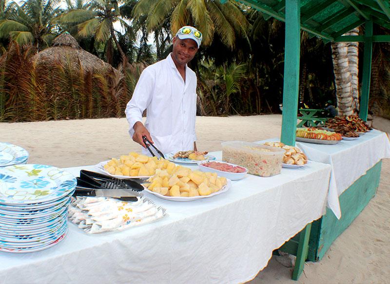 cocinero-del-capitan-gringo