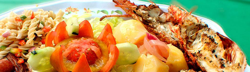 comida-langosta-isla-saona1
