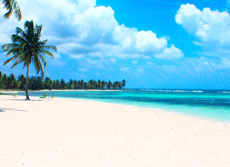 isla-saona-canto-de-la-playa-capitan-gringo