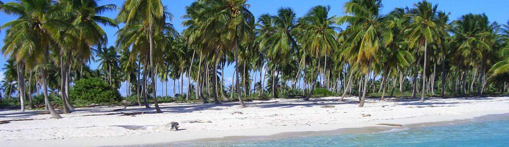 isla-saona-canto-de-la-playa